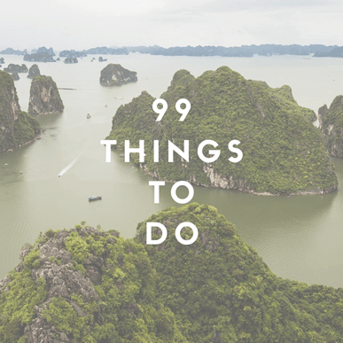 99-things-to-do-why-we-seek-blog-min