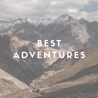 best-adventures-why-we-seek-min