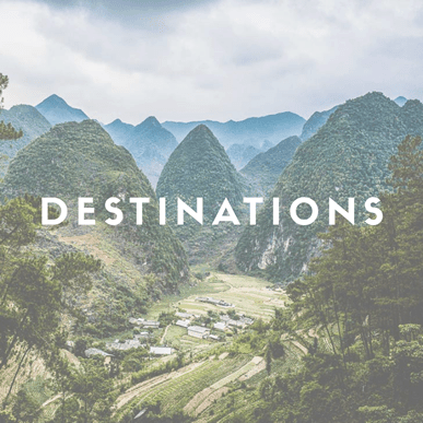 destinations-why-we-seek-min