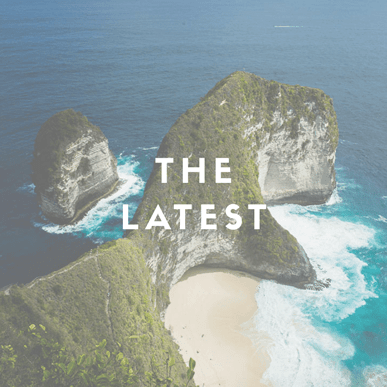 the-latest-nusa-penida-min